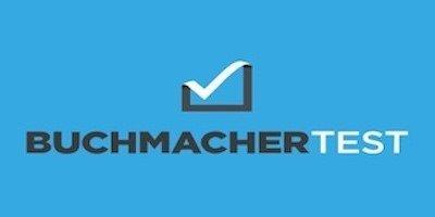 https://www.buchmacher-test.com/