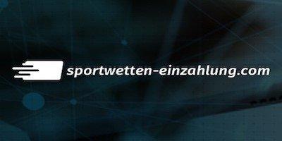 https://www.sportwetten-einzahlung.com/