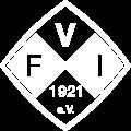 fvilogorandweiss